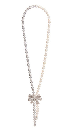 donna-rosi---necklace---spring-summer-2015-11.jpg