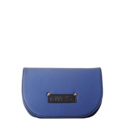 donna-rosi--hand-bags-30-cb.jpg