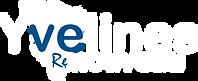 Logo Blanc Yvelines Renouveau.png