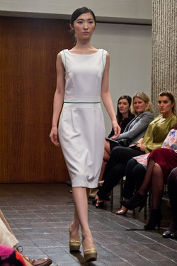 Donna Rosi - Collection Spring Summer 2014 (7 of 29).jpg