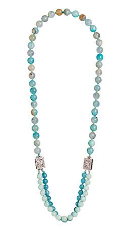 donna-rosi---necklace---spring-summer-2015-12.jpg