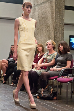 Donna Rosi - Collection Spring Summer 2014 (8 of 29).jpg