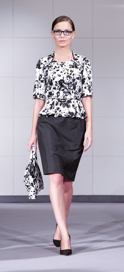 Donna Rosi - Collection Spring Summer 2014 (9 of 39).jpg