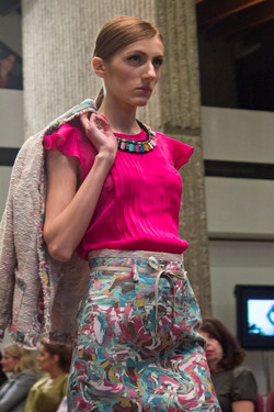 Donna Rosi - Collection Spring Summer 2014 (9 of 29).jpg