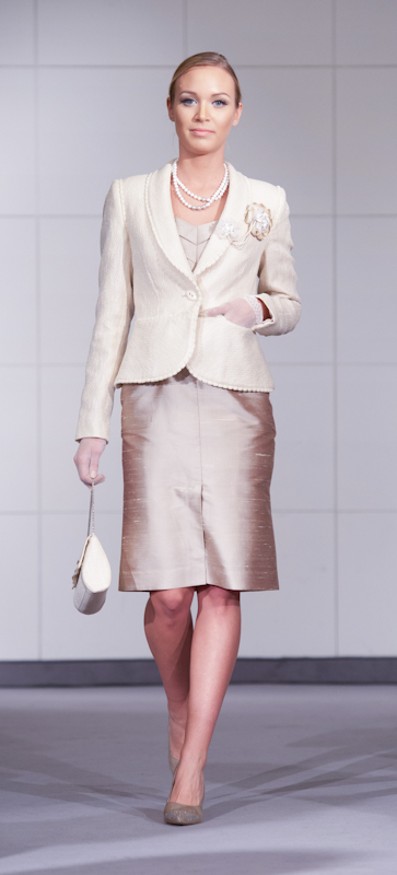 Donna Rosi - Collection Spring Summer 2014 (15 of 39).jpg