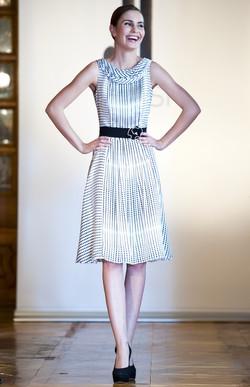donna-rosi-modna-prehliadka-jar-leto-2012 (32).jpg