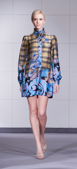 Donna Rosi - Collection Spring Summer 2014 (29 of 39).jpg