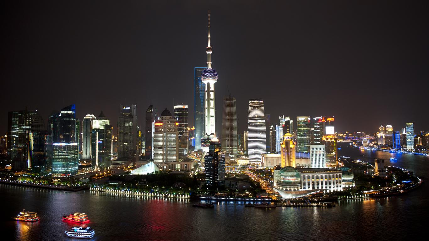 donnarosi-shanghai-china-2010 (49).jpg