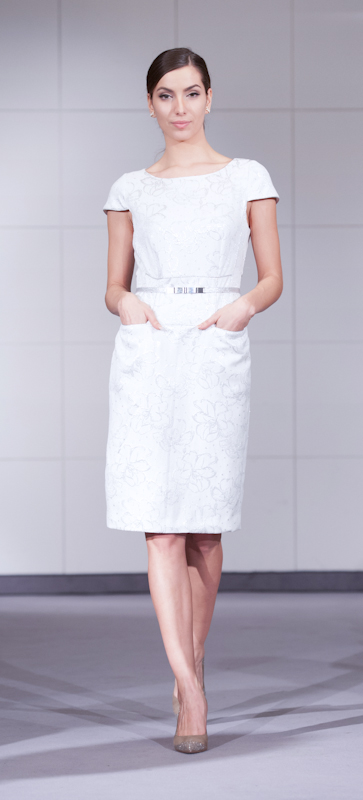 Donna Rosi - Collection Spring Summer 2014 (31 of 39).jpg