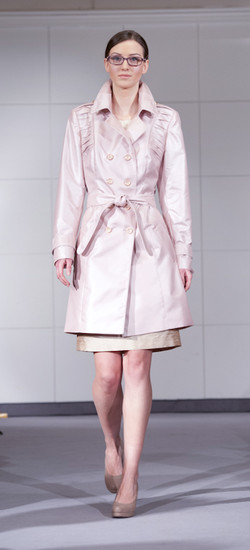 Donna Rosi - Collection Spring Summer 2014 (8 of 39).jpg