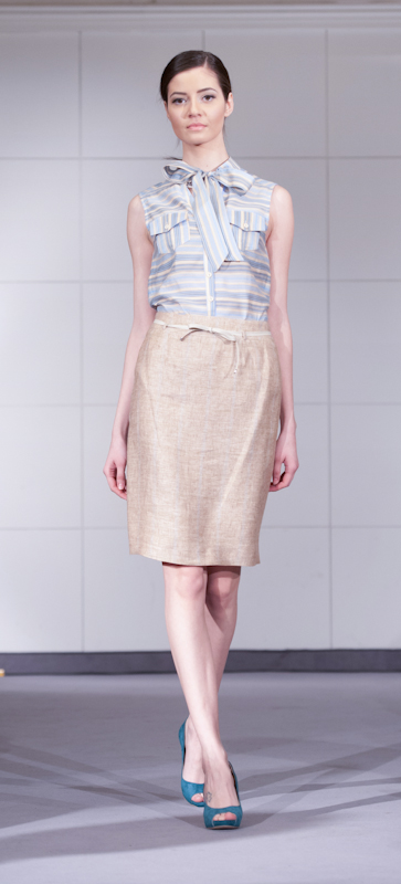 Donna Rosi - Collection Spring Summer 2014 (18 of 39).jpg