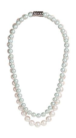 donna-rosi---necklace---spring-summer-2015-15.jpg