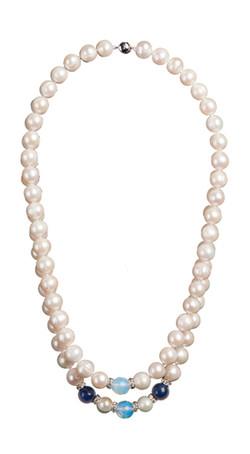 donna-rosi---necklace---spring-summer-2015-19.jpg