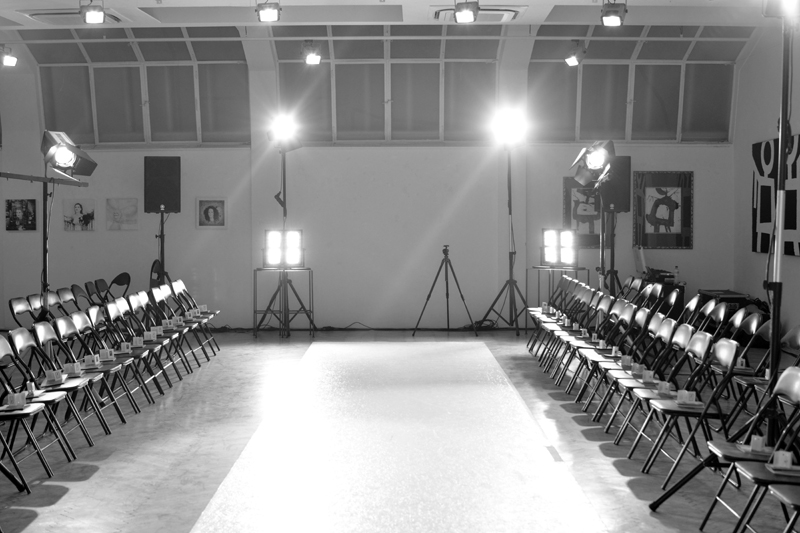 donna-rosi-ss2015-backstage-janatini-12.JPG