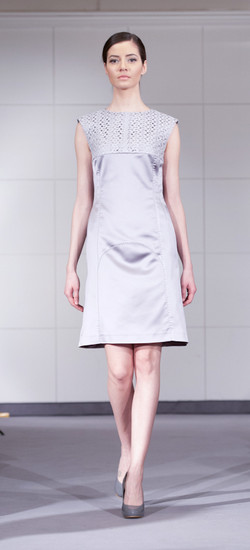 Donna Rosi - Collection Spring Summer 2014 (35 of 39).jpg