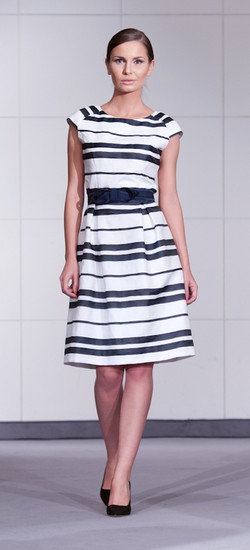 Donna Rosi - Collection Spring Summer 2014 (26 of 39).jpg