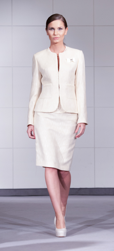 Donna Rosi - Collection Spring Summer 2014 (17 of 39).jpg