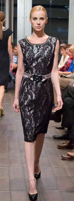 Donna Rosi - Collection Spring Summer 2014 (25 of 29).jpg