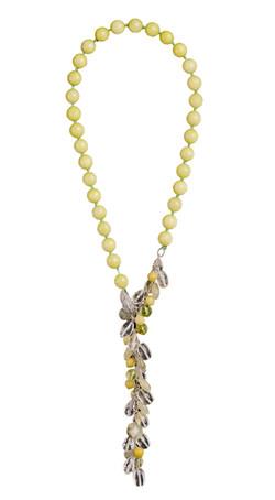 donna-rosi---necklace---spring-summer-2015-06.jpg