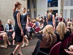 Donna Rosi - Collection Spring Summer 2014 (27 of 29).jpg