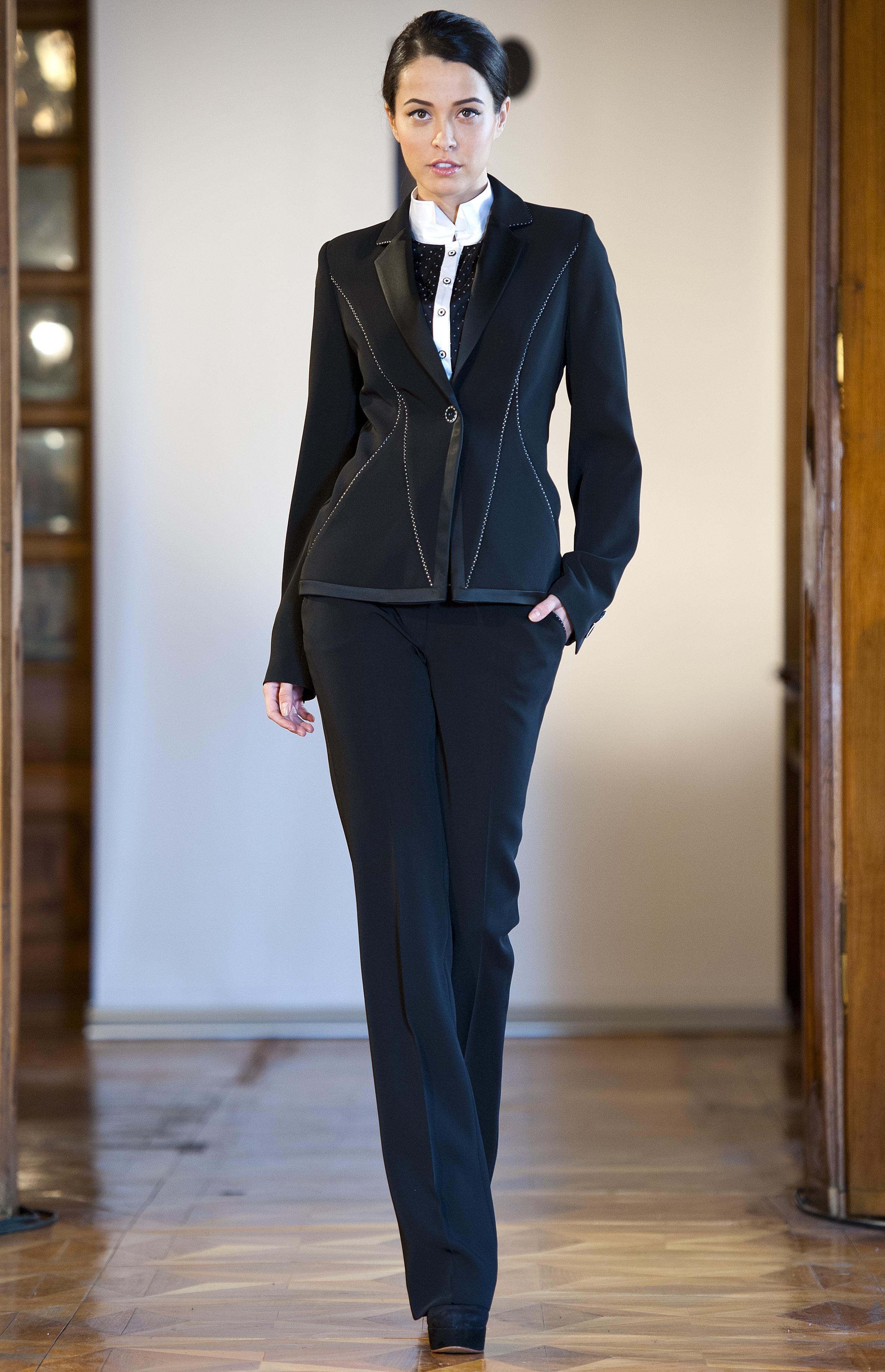 donna-rosi-modna-prehliadka-jar-leto-2012 (37).jpg