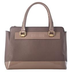 donna-rosi--hand-bags-07-l.jpg