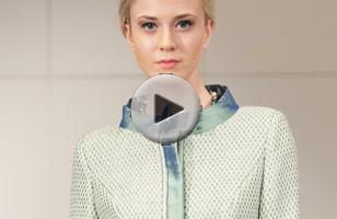 Spring / Summer 2014 - VIDEO