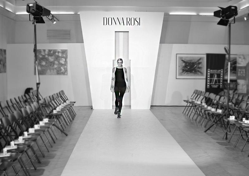 donna-rosi-ss2015-backstage-janatini-11.JPG