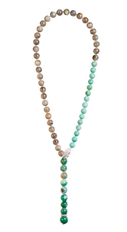 donna-rosi---necklace---spring-summer-2015-05.jpg