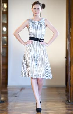 donna-rosi-modna-prehliadka-jar-leto-2012 (31).jpg