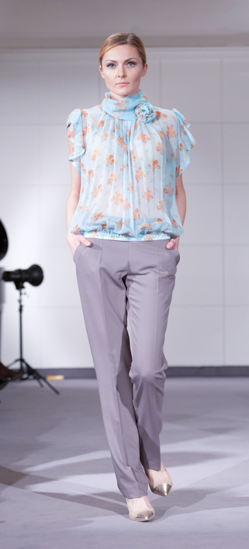 Donna Rosi - Collection Spring Summer 2014 (28 of 39).jpg