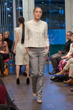 Donna Rosi - Collection Spring Summer 2014 (3 of 29).jpg