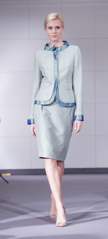 Donna Rosi - Collection Spring Summer 2014 (23 of 39).jpg