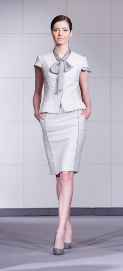 Donna Rosi - Collection Spring Summer 2014 (11 of 39).jpg