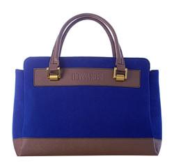 Fall / Winter 2014/15 - Bags
