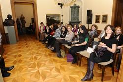 donna-rosi-modna-prehliadka-jar-leto-2012 (3).JPG
