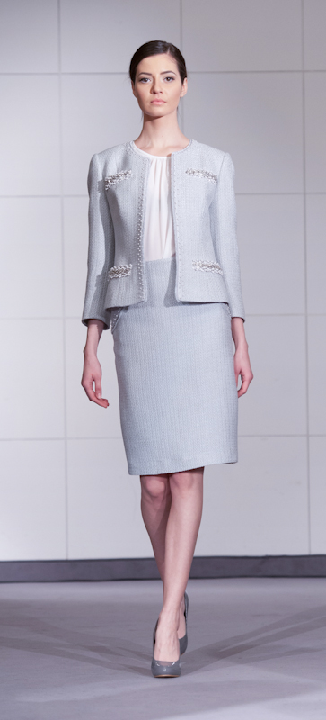Donna Rosi - Collection Spring Summer 2014 (27 of 39).jpg