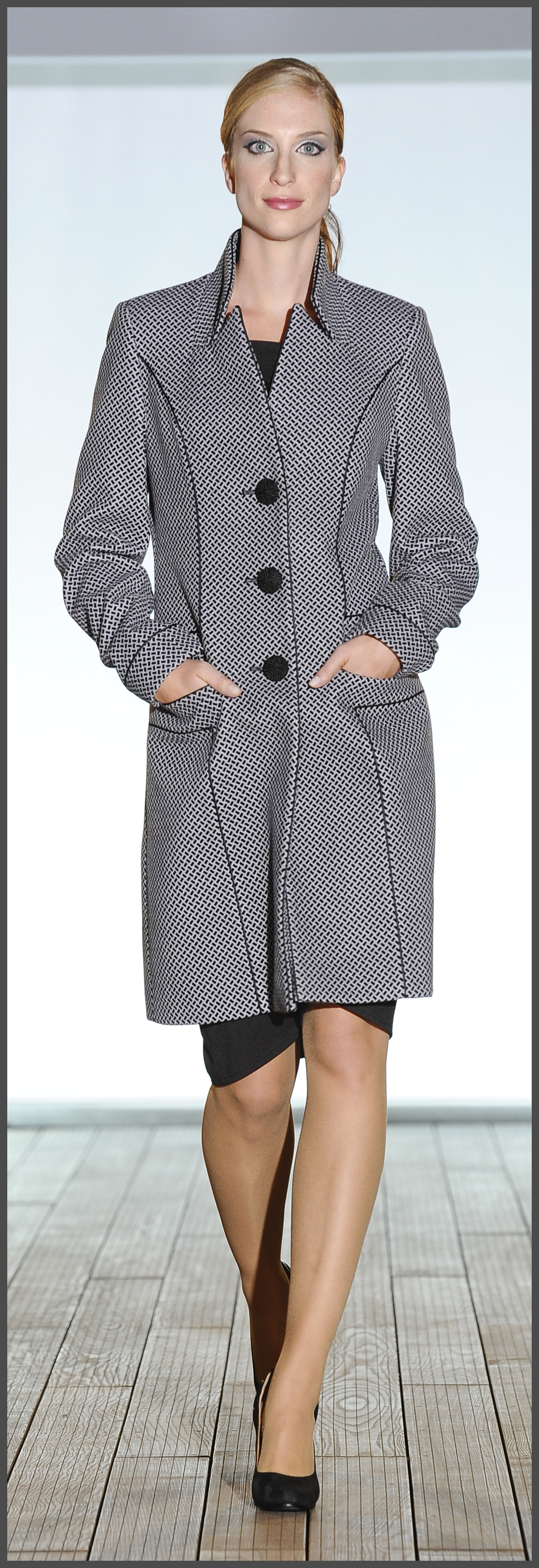 donnarosi-fall-winter-2012 (11).jpg