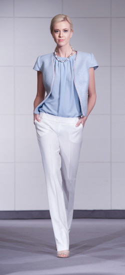 Donna Rosi - Collection Spring Summer 2014 (20 of 39).jpg