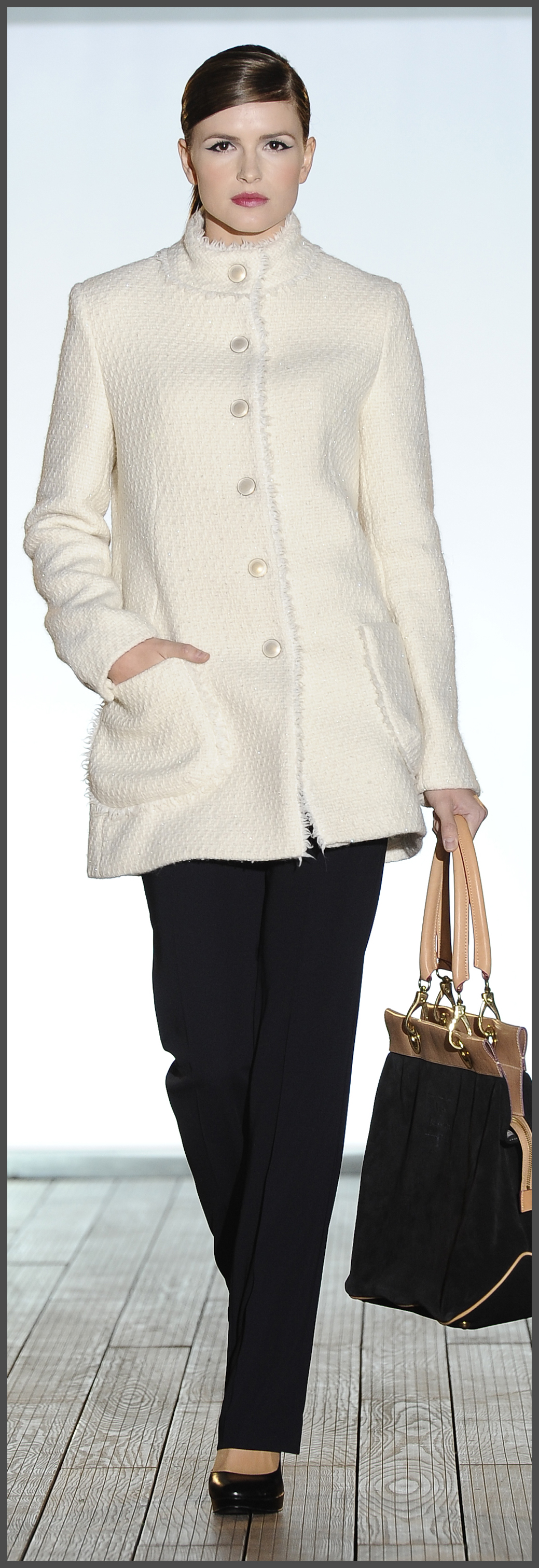 donnarosi-fall-winter-2012 (8).jpg