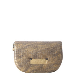 donna-rosi--hand-bags-31-cb.jpg