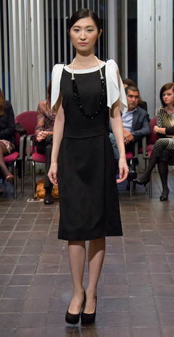 Donna Rosi - Collection Spring Summer 2014 (23 of 29).jpg