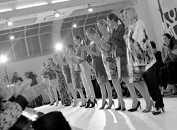 donna-rosi-ss2015-backstage-janatini-20.JPG