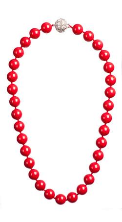 donna-rosi---necklace---spring-summer-2015-21.jpg