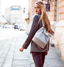 Fall / Winter 2015/16 - Bags