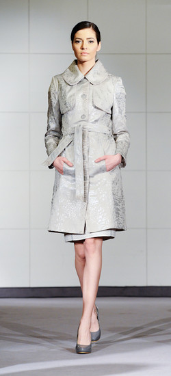 Donna Rosi - Collection Spring Summer 2014 (2 of 39).jpg
