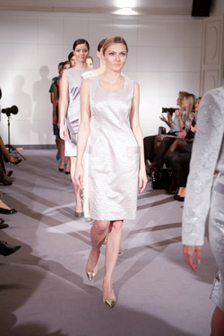 Donna Rosi - Collection Spring Summer 2014 (39 of 39).jpg