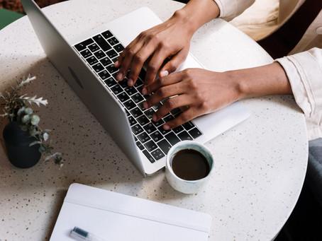 Comment profiter du chèque numérique pour votre digitalisation ?