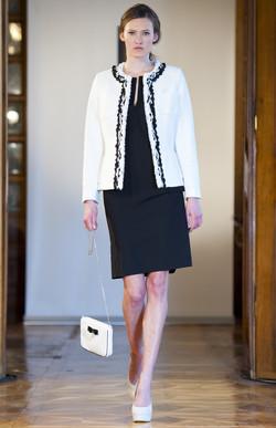 donna-rosi-modna-prehliadka-jar-leto-2012 (33).jpg