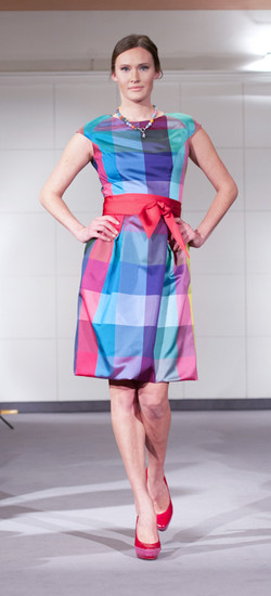 Donna Rosi - Collection Spring Summer 2014 (34 of 39).jpg